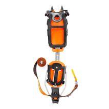 Climbing Technology- Raki Ice półautomatyczne + antisnow