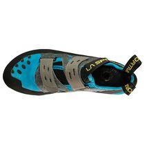 La Sportiva - Buty wspinaczkowe Tarantula niebieskie