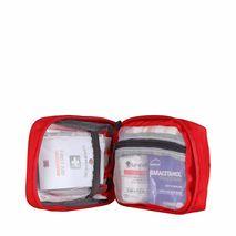 Lifesystems - Apteczka Trek First Aid Kit