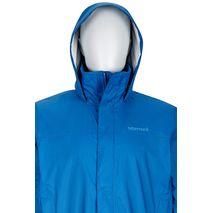Marmot - Kurtka męska PreCip Jacket Dark Cerulean