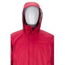 Marmot - Kurtka męska PreCip Jacket Sienna Red