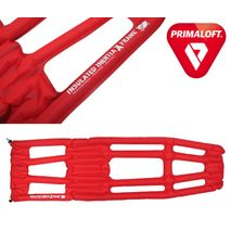 Klymit - Materac dmuchany Insulated  Inertia X Short