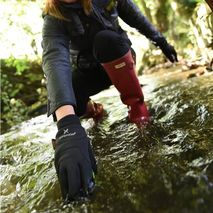 Extremities - Rękawice Waterproof Sticky Powerliner Glove