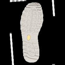 AKU - Buty BELLAMONT II Mid Plus grey