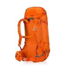 Gregory - Plecak Alpinisto 35 zest orange