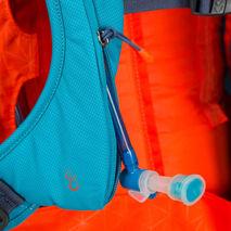 Gregory - Plecak skitourowy Targhee 32 navy blue