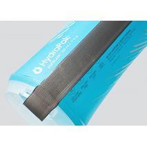 Hydrapak - Butelka Softflask 500ml, Malibu Blue