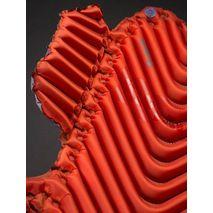 Klymit - Insulated Hammock V - materac-wkład do hamaka