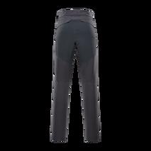 BlackYak - Spodnie męskie Canchim Pants Iron Gate