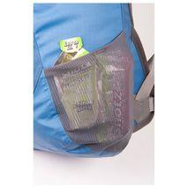 Sea To Summit - Superwytrzymały specjalistyczny plecak o pojemności 26l Rapid Dry Pack