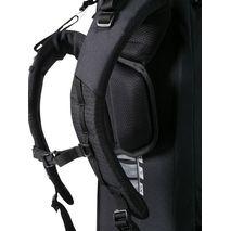 Berghaus - Plecak TRAILHEAD 65 black
