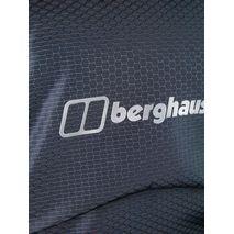 Berghaus - Plecak damski Panamax 70 carbon