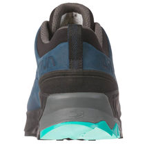 La Sportiva - Buty damskie Hyrax Woman GTX Surround opal-aqua