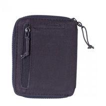 Lifeventure - Portfel Bi-Fold Wallet RFID navy
