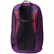 Mountain Hardwear - damski plecak Folsom 19