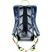 Deuter - Plecak Gravity Pitch 12 navy-granite