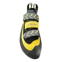 La Sportiva - Buty wspinaczkowe męskie Miura VS  yellow black