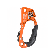 Climbing Technology - Przyrząd QUICK-ROLL Right
