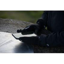 Extremities - Rękawice Sticky Primaloft Glove black