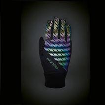 Extremities - Rękawice Maze Runner Glove black