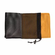 Fjord Nansen - Ręcznik TRAMP M honey