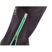 Karpos - Spodnie skiturowe męskie Alagna Plus Pant black / bluette