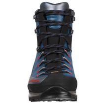 La Sportiva - Buty Trango Trk Leather GTX opal / poppy