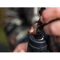 Gear Aid  - Płyn do optyki -  Op Drops 7,5 ml - Military Bag