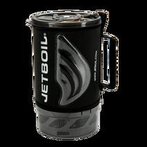Jetboil - System do gotowania New Flash 1,0l