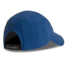 Columbia - Czapka Silver Ridge III Ball Cap Azul