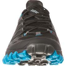 La Sportiva - Buty biegowe Bushido II tropic blue