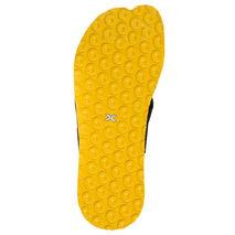 La Sportiva - Klapki Jandal black/yellow