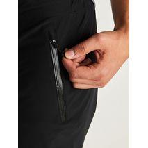 Marmot - Spodnie membranowe męskie Minimalist Pant