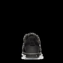 AKU - Buty BELLAMONT III SUEDE black/black
