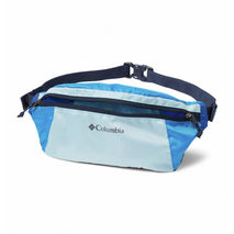Columbia - Saszetka biodrowa Lightweight Packable Hip Pack Sky Blue