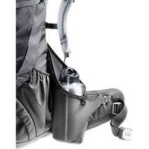 Deuter - Plecak Aircontact Pro 60+15 graphite-black