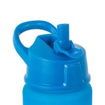 Lifeventure - Butelka Flip-Top Water Bottle 750 ml Blue