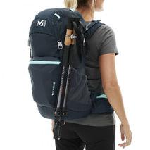 Millet - Plecak trekkingowy damski Welkin 30 orion blue