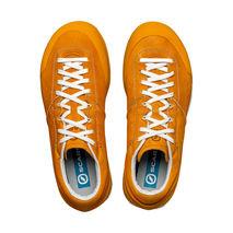 Scarpa - Buty Kalipe Free orange