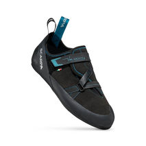 Scarpa - Buty wspinaczkowe męskie Velocity black