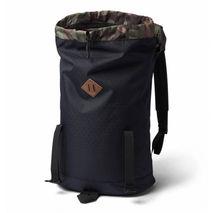 Columbia - Plecak Classic Outdoor 25L Daypack Black