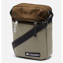 Columbia - Torebka turystyczna Urban Uplift Side Bag stone green