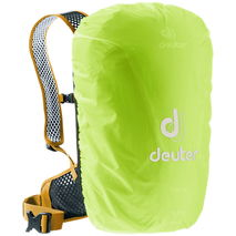 Deuter - Plecak Race curry-ivy
