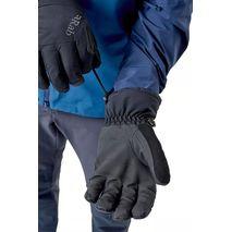 Rab - Rękawice Storm Glove Black
