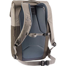 Deuter - Plecak UP Seoul stone-pepper