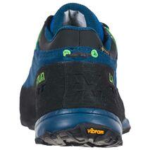 La Sportiva - Buty podejściowe TX4 GTX opal-jasmine green