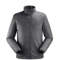 Lafuma - Kurtka męska TRACK 3 in 1 Loft Jacket black noir