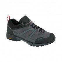Millet - Buty trekkingowe męskie Hike Up Leather GTX tarmac