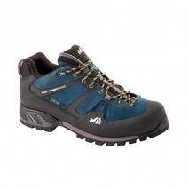 Millet - Buty trekkingowe męskie Trident Guide GTX orion blue