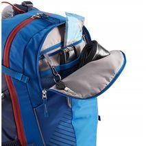 Deuter - Plecak Trans Alpine 24l lapis-navy